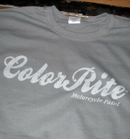 screen printing, custom apparel, custom design t-shirts